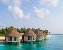 Luxurious Treatments - InterContinental Maldives Maamunagau Resort