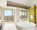 THREE BEDROOM OVERWATER RESIDENCE BATH - InterContinental Maldives Maamunagau Resort