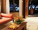 Oceanview Bure - Matangi Private Island Resort
