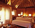 Beach Bungalows - Tikehau Pearl Beach Resort