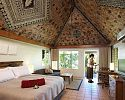 Ocean Breeze One Bedroom Suite - Outrigger on the Lagoon, Fiji