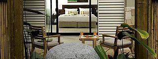 Sea Temple Resort & Spa Port Douglas