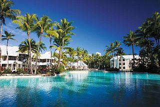 Sheraton Mirage Port Douglas Resort
